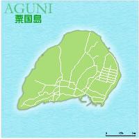 粟国島の情報